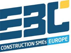 Construction SMEs Europe
